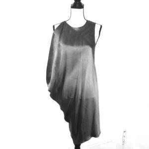 Lanvin Cocktail Dress
